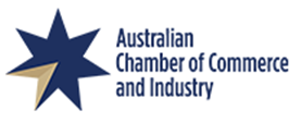 Australian Chamber of Commerce