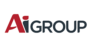 AiGroup-300x300-new