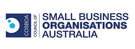 Small Business Australia